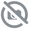 the - kusmi tea- réglisse - the vert - dessertine - grenoble - imperial