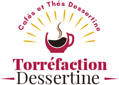 logo-Torréfaction Dessertine